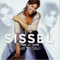 Purchase Sissel Kyrkjebø - De Beste 1986-2006 CD1