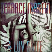 Purchase Terrace Martin - The 4 Luv Suite