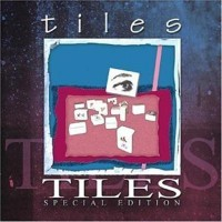 Purchase Tiles - Tiles (Special Edition)