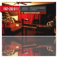 Purchase VA - Freude Am Tanzen Classics (Compiled By Mathias Kaden)