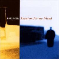 Purchase Zbigniew Preisner - Requiem For My Friend CD1