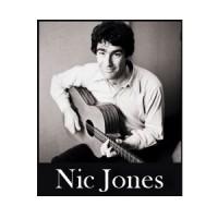 Purchase Nic Jones - Nic Jones