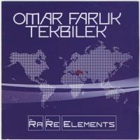Purchase Omar Faruk Tekbilek - Ra Re Elements