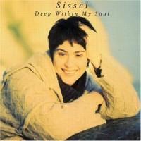 Purchase Sissel Kyrkjebø - Deep Within My Soul