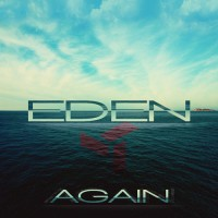 Purchase The Eden Project - Again (CDS)