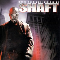 Purchase VA - Shaft