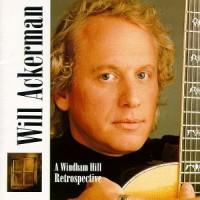 Purchase William Ackerman - A Windham Hill Retrospective