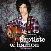 Purchase Baptiste W. Hamon - L'insouciance