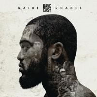 Purchase Dave East - Kairi Chanel