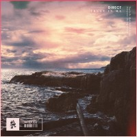 Purchase Direct - Trust In Me (EP)