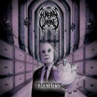 Purchase Funeral Whore - Phantasm
