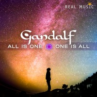 Purchase Gandalf - All Is One - One Is All