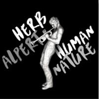 Purchase Herb Alpert - Human Nature