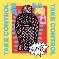 Purchase Slaves (Punk Rock) - Take Control