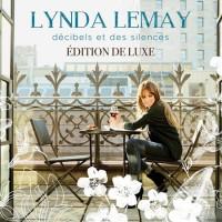 Purchase Lynda Lemay - Décibels Et Des Silences