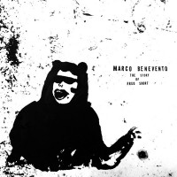 Purchase Marco Benevento - The Story Of Fred Short
