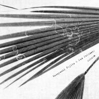 Purchase Masayoshi Fujita & Jan Jelinek - Schaum