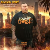 Purchase Moccasin Creek - Game Over