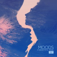 Purchase Moods - A Beautiful Mind (EP)