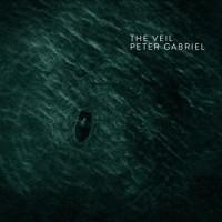 Purchase Peter Gabriel - The Veil (CDS)