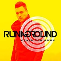 Purchase Runaground - Chase You Down (EP)