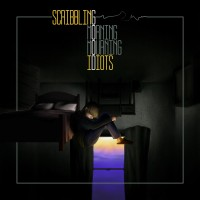 Purchase Scribbling Idiots - Good Morning Mourning