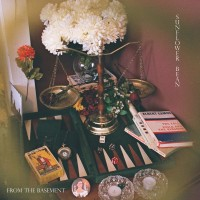 Purchase Sunflower Bean - From The Basement (EP)
