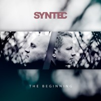 Purchase Syntec - The Beginning