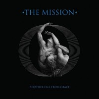 Purchase The Mission - Another Fall From Grace