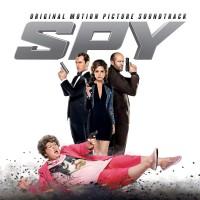 Purchase VA - Spy (Original Motion Picture Soundtrack)