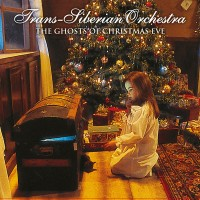 Purchase Trans-Siberian Orchestra - The Ghosts Of Christmas Eve