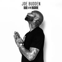 Purchase Joe Budden - Rage & The Machine