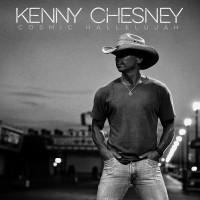 Purchase Kenny Chesney - Cosmic Hallelujah