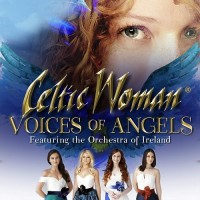 Purchase Celtic Woman - Voices Of Angels