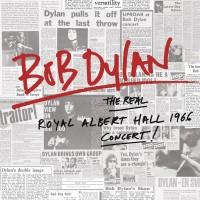 Purchase Bob Dylan - The Real Royal Albert Hall 1966 Concert