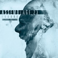 Purchase Assemblage 23 - Endure (Deluxe Edition) CD1