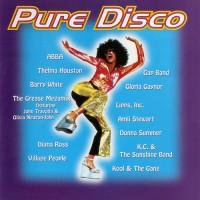 Purchase VA - Pure Disco