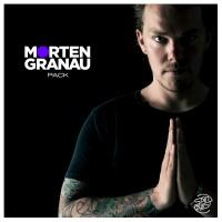 Purchase Morten Granau - Pack