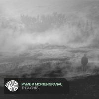Purchase Morten Granau - Thoughts (CDS)