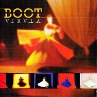 Purchase Boot - Virvla
