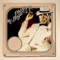 Purchase Phaxe - Mr Bogart (EP)