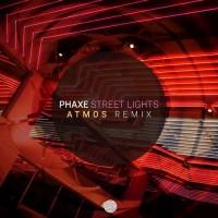 Purchase Phaxe - Street Lights (Atmos Remix) (CDS)