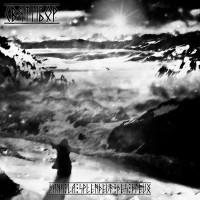 Purchase Sviatibor - Dans La Splendeur Des Dieux (Special Edition)