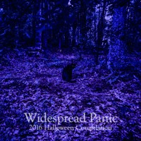 Purchase Widespread Panic - Halloween Compilation CD1