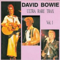 Purchase David Bowie - Ultra Rare Trax Vol. 1