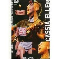 Purchase Cassia Eller - Com Você... Meu Mundo Ficaria Completo (DVD)