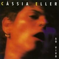 Purchase Cassia Eller - Ao Vivo
