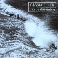 Purchase Cassia Eller - Dez De Dezembro