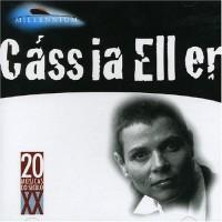 Purchase Cassia Eller - Millennium