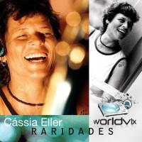 Purchase Cassia Eller - Raridades